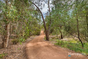 215 Ridgetop Ramble, Bindoon, WA 6502