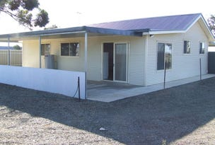 103 Clementina Rd, Port Wakefield, SA 5550