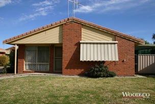 4/1 Ledwidge Court, Swan Hill, Vic 3585