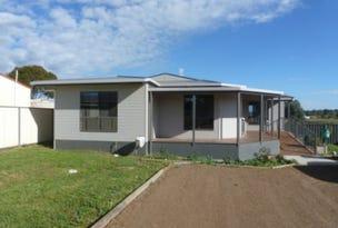 25 Ford St, Boorowa, NSW 2586