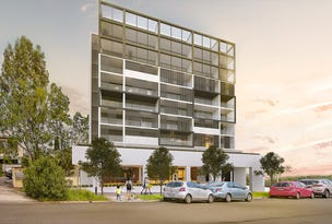 15-17 King Street, Campbelltown, NSW 2560