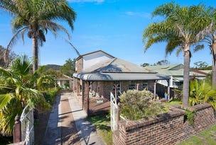 39 Webb  Road, Booker Bay, NSW 2257