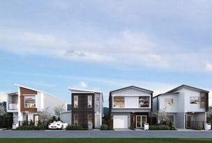 Lot 8 Mews Lane, Doolandella, Qld 4077