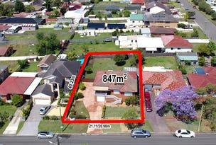 13A Gipps Street, Smithfield, NSW 2164