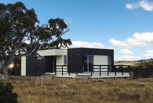 Lot 1 81 Kunama Drive, Jindabyne, NSW 2627