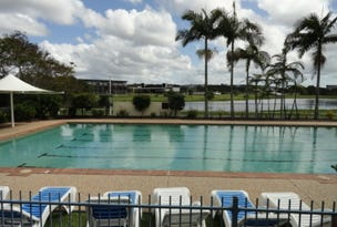 """33 & 34/7 - 15 """"UNI CENTRAL"""" Varsityview Court, Sippy Downs, Qld 4556"""