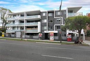 37/8-12 Marlborough Road, Homebush West, NSW 2140