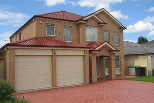 31 Damien Drive, Stanhope Gardens, NSW 2768
