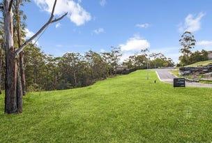 75-77 Fingal Avenue, Glenhaven, NSW 2156