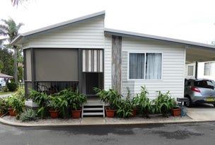 65/35 Skennars Head Road., Skennars Head, NSW 2478