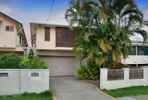 76 Palm Ave, Shorncliffe, Qld 4017