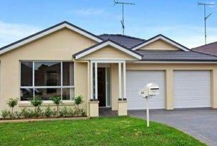 32 Condron Cicruit, Elderslie, NSW 2570