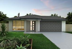 Lot 4 TBA Street, The Lakes Estate, Coffs Harbour, NSW 2450