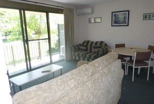 3/2-6 MATTHEW PARADE, Batehaven, NSW 2536