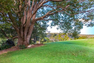 Lot 10 Ensbey Road, Mapleton, Qld 4560