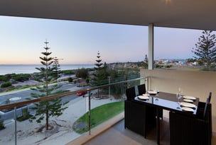 29/11 Leighton Beach Boulevard, North Fremantle, WA 6159