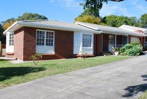 1/6 Seaforth Avenue, Hazelwood Park, SA 5066