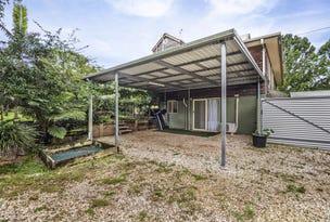 10a Urliup Road, Bilambil, NSW 2486