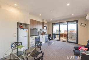 30/77 Leichhardt Street, Kingston, ACT 2604