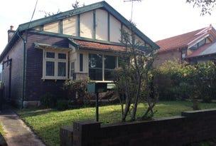 105 Queen Victoria Street, Bexley, NSW 2207