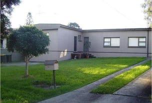 1/31 Raymond Street, Blacktown, NSW 2148