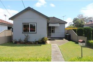 3 Fowler Road, Merrylands, NSW 2160