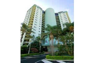9 C 969 Gold Coast Highway, Palm Beach, Qld 4221