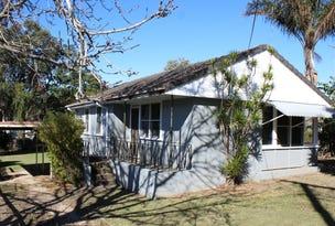 1 Winston Street, Casino, NSW 2470