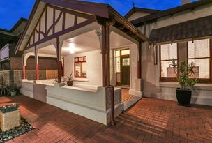 226 Seaview Road, Henley Beach South, SA 5022