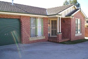 2/50 LAMBERT STREET, Bathurst, NSW 2795