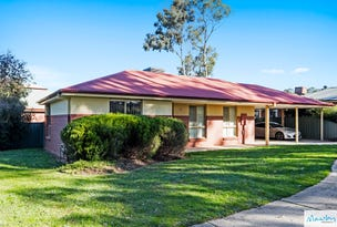 239 Aspinall Street, Golden Square, Vic 3555