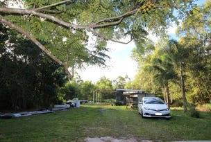 Lot 27, Lot 27 McIntosh Road, East Feluga, Qld 4854
