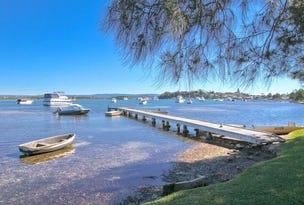 23/33-39 Haddon Cresent, Marks Point, NSW 2280
