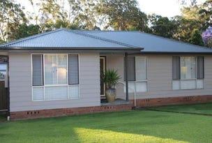 14 Rosemount Drive, Raymond Terrace, NSW 2324