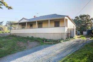 2 Bartley Street, Nairne, SA 5252