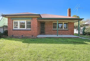 936 Sylvania Ave, North Albury, NSW 2640