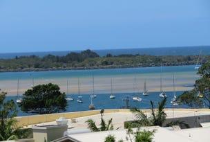 2/9 Hilltop Crescent, Port Macquarie, NSW 2444