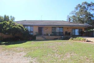 159 Victoria Street, Temora, NSW 2666