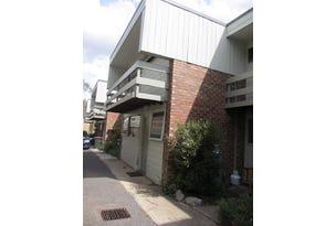 12/15 Jackes Street, Armidale, NSW 2350
