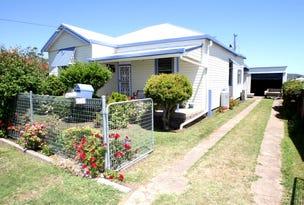 145 Dewhurst Street, Werris Creek, NSW 2341
