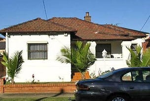 94 Delhi Street, Lidcombe, NSW 2141