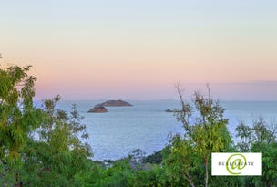 Lot 5, 19 Ocean View Drive, Zilzie, Qld 4710