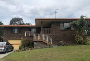 55 Cameron Street, Maclean, NSW 2463