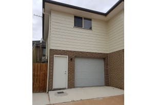 37A Stowe Ave, Campbelltown, NSW 2560