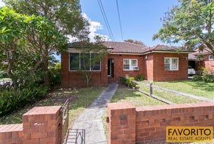 86 Coveney Street, Bexley North, NSW 2207