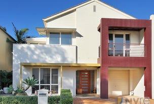 21 Manton Avenue, Newington, NSW 2127