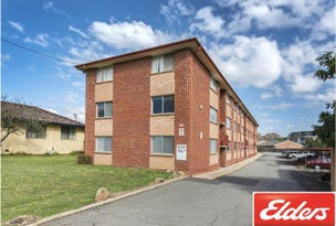 5/7 Young Street, Queanbeyan, NSW 2620