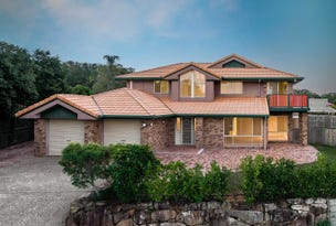 26 Rattray Place, Ferny Grove, Qld 4055