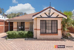 Unit 2/28 Holmesdale Road, Woodbridge, WA 6056