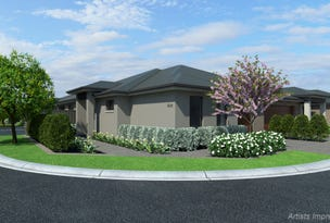 "Unit 60 ""Lakeview"" Estate Southlakes, Dubbo, NSW 2830"